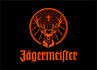 New contract with Mast-Jägermeister SE